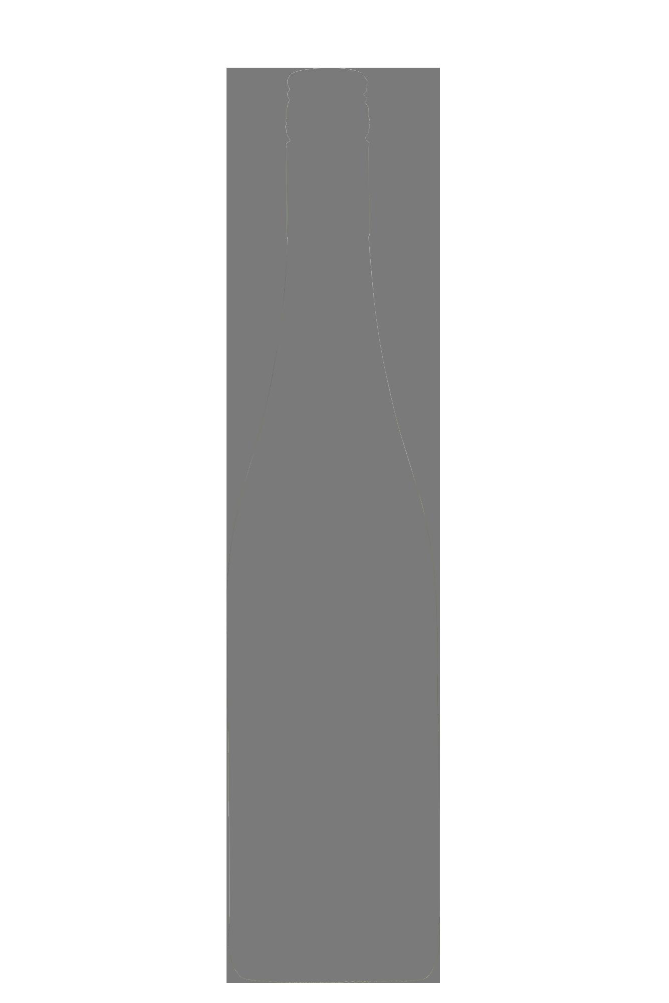 Scheurebe