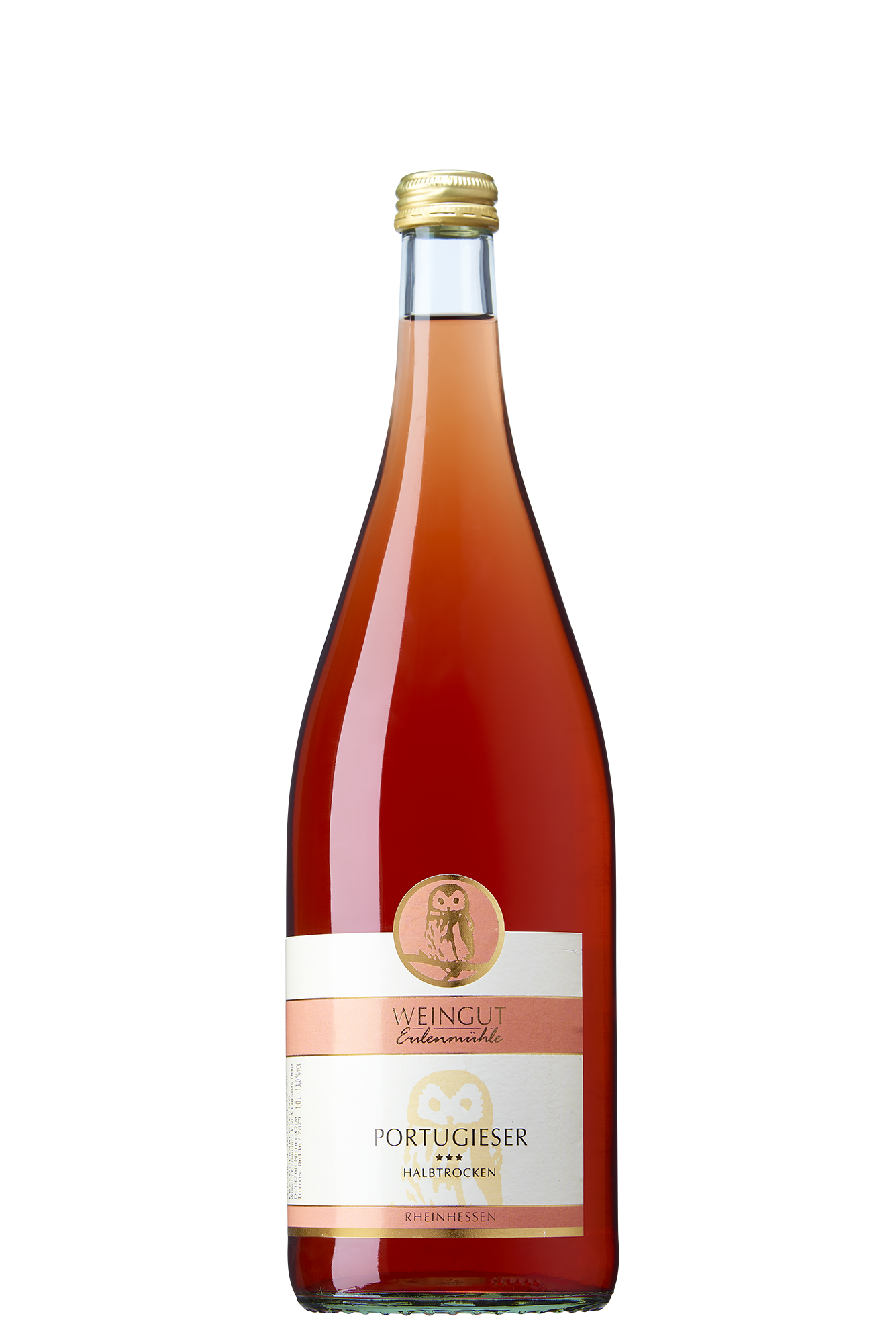 Portugieser Rosé